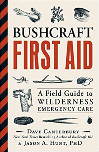 virtual travel learn first aid